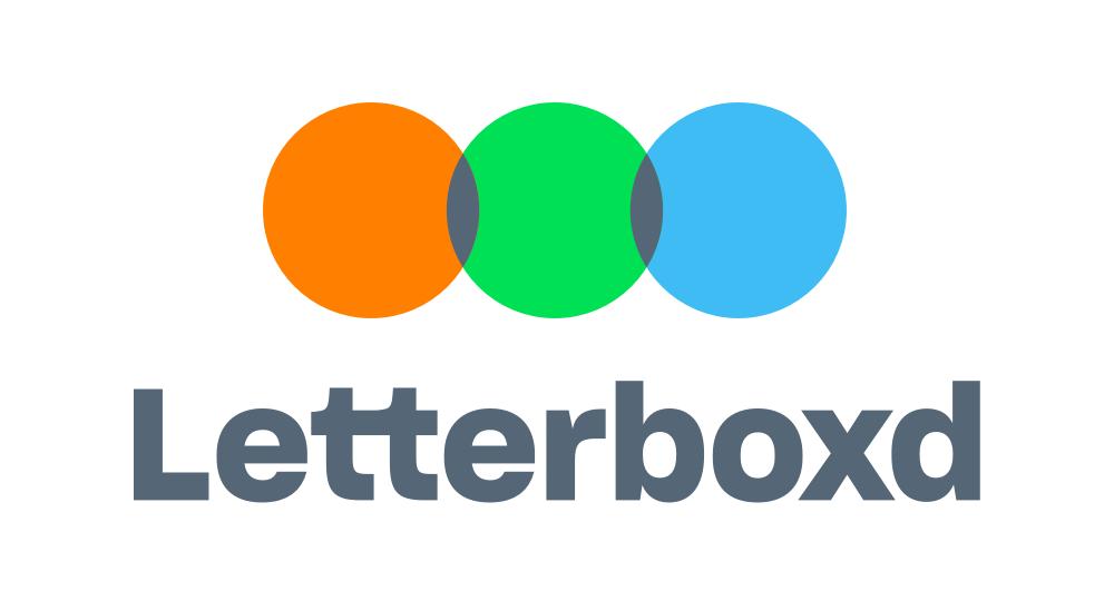 Letterboxd Milk