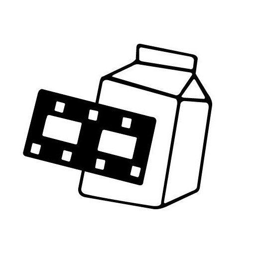 Milk CineBlog